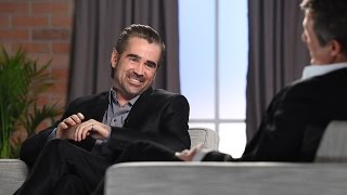 Video Colin Farrell and Hugh Grant Like That They're Not as Famous as They Used to Be MP3, 3GP, MP4, WEBM, AVI, FLV Maret 2018
