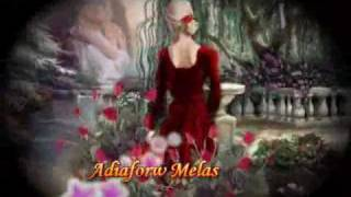 Adiaforw Melas music video
