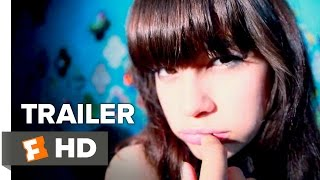 Nonton The World of Kanako Official Trailer 1 (2015) - Kôji Yakusho, Nana Komatsu Movie HD Film Subtitle Indonesia Streaming Movie Download