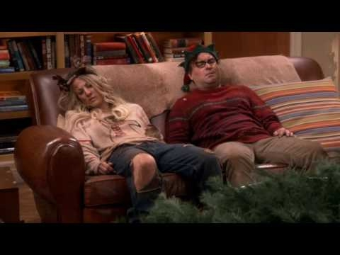 The Big Bang Theory - Best of Penny Season 10 Episode 12