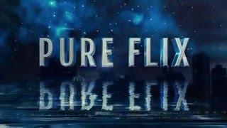 Nonton Веришь ли ты? (Ты веришь?) / Do You Believe? 2015 - Русский трейлер 2015 HD Film Subtitle Indonesia Streaming Movie Download
