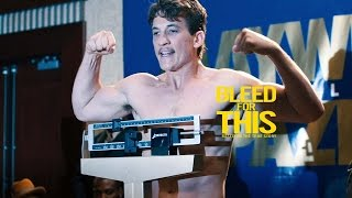 Nonton Bleed For This   Official Trailer  2016  Film Subtitle Indonesia Streaming Movie Download