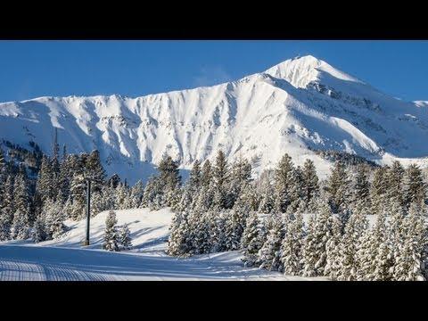 Snow Science: Ep 3 - ©OnTheSnow