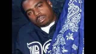 Daz Dillinger ft Redman - Is This What U Want