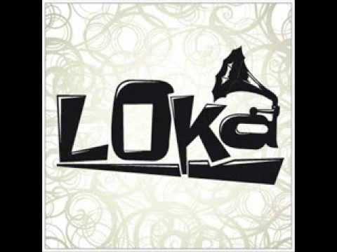 Loka - D.N.A. tekst piosenki