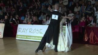 Oct 29, 2011 ... Donskoy Denis - Zayts Tatiana, Showcase (FullHD) - Duration: 3:55. nDANCESPORT.RU 2,103 views · 3:55 · 2010 Ohio Star Ball World Pro-Am...