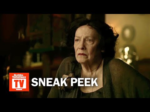 Preacher S03E01 Sneak Peek | 'Scorpion Pepper' | Rotten Tomatoes TV