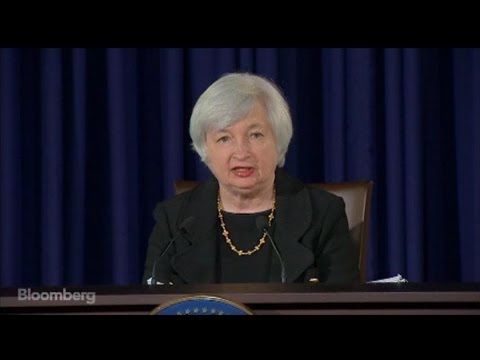 two - Sept. 17 (Bloomberg) -- Fed officials have stuck to their commitment to keep interest rates near zero for a