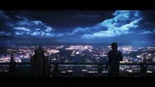 Nonton Goemon  2009   Teaser Film Subtitle Indonesia Streaming Movie Download