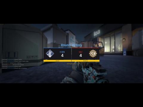 Ironsights - Free2Play - Thời lượng: 37 phút.