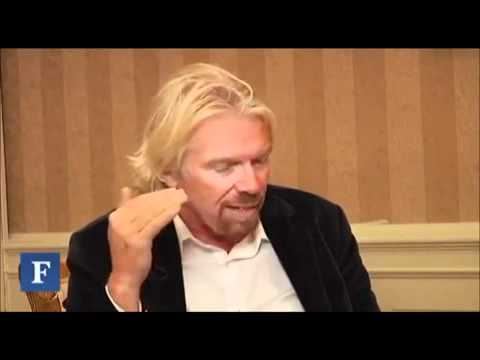 Video Billionaire Richard Branson End Marijuana Prohabition download in MP3, 3GP, MP4, WEBM, AVI, FLV January 2017