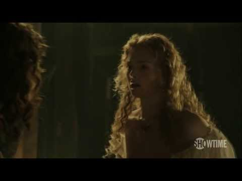 The Borgias 3.03 Preview
