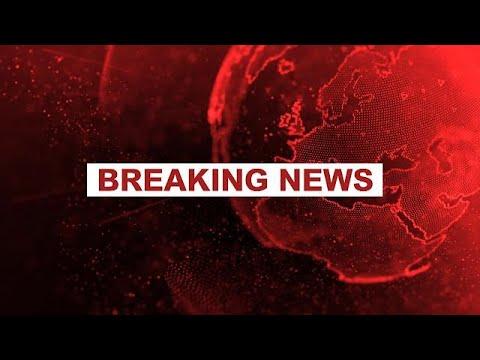 Νεκρός από αστυνομικά πυρά άνδρας στον Καθεδρικό του Βερολίνου…