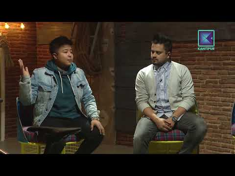 (Call Kantipur - 17 January 2018 - Duration: 43 minutes.)