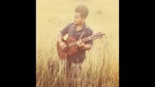คู่คอง Ost.นาคี Acoustic Cover By SN