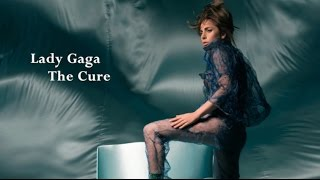download lagu download musik download mp3 The Cure - Lady Gaga (Lyrics)