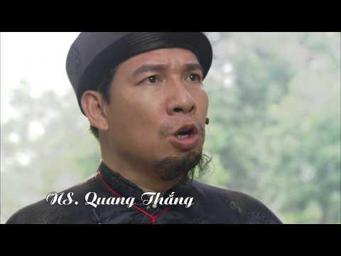 Hài CHÔN NHỜI - Đạo diễn Phạm Đông Hồng - TEST