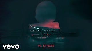 Video Richie Campbell - Stress (Audio) MP3, 3GP, MP4, WEBM, AVI, FLV Maret 2019