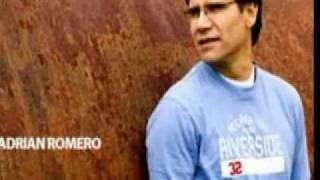 Jesús Adrian Romero - Temprano Yo Te Buscare