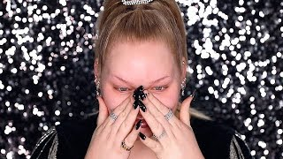 We need to talk about... by Nikkie Tutorials