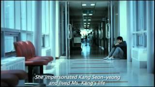 Nonton Helpless (화차) - Official Trailer w/ English Sutbtitles Film Subtitle Indonesia Streaming Movie Download