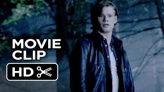 Nonton Wolves Movie CLIP - Upwind (2014) - Lucas Till, Jason Momoa Horror Movie HD Film Subtitle Indonesia Streaming Movie Download