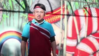歌謠篇   澤敖利泰雅語 01Uwas na hnayang biru kay na Tayan 泰雅族語字母的聲音《傳唱篇》