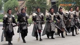 Nonton 7 Hunks  0 Egos In Saving General Yang Film Subtitle Indonesia Streaming Movie Download