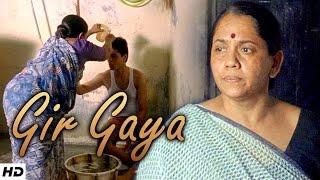 Video GIR GAYA - Short Film I Unusual Relationship Of Mother And Son MP3, 3GP, MP4, WEBM, AVI, FLV Januari 2019