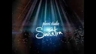 Studio Plesa Sinatra Beograd