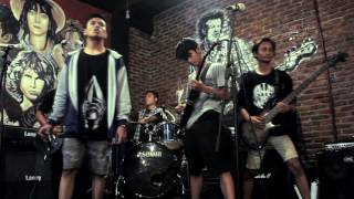 Look At Me - Road To SIANTAR EXTREME FEST 2016