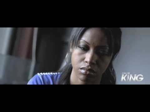 """Call Me King - Exclusive Scene """"Truth Hurts"""" (2015)"""