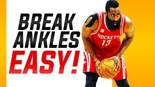 Video How to Break Ankles Without Dribbling: Worlds Best Basketball Moves MP3, 3GP, MP4, WEBM, AVI, FLV Juli 2017