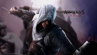 Watch Assassin's Creed  (2015) Online
