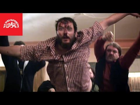 Divokej Bill - Dolsin (Official Video)