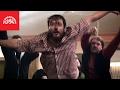 Spustit hudební videoklip DIVOKEJ BILL - Dolsin (oficiální video)
