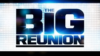 Nonton The Big Reunion Live   Full Concert  2013  Film Subtitle Indonesia Streaming Movie Download