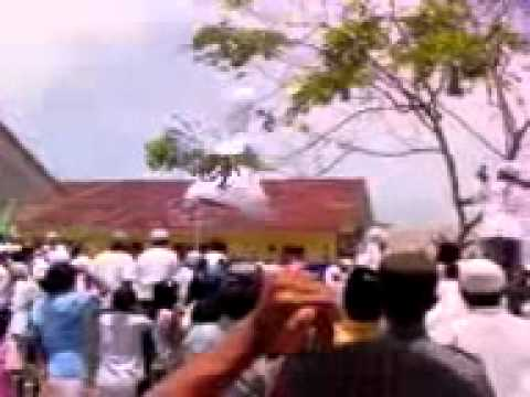 Video Nepal Masjid High quality and size download in MP3, 3GP, MP4, WEBM, AVI, FLV January 2017