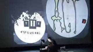 TYPO 2006 Dia-Show