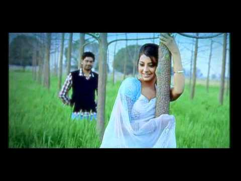 Video Maninder Manga & Miss Pooja | Pardessan | Full HD Brand New Punjabi Song download in MP3, 3GP, MP4, WEBM, AVI, FLV January 2017