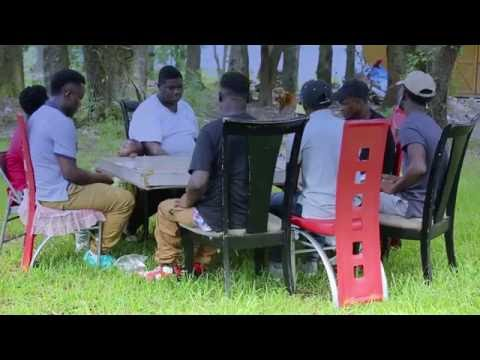 Tupunguze Chuki By Wise Boyz Ft Mtoto Wa Shangazi Official Video 2016