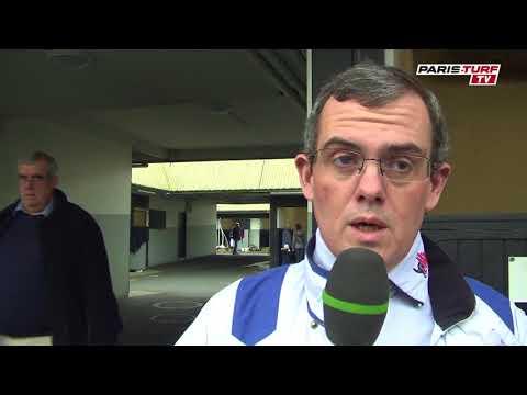 Quinté samedi 13/01 : «Vénus de Bailly (n°10) a bien récupéré»
