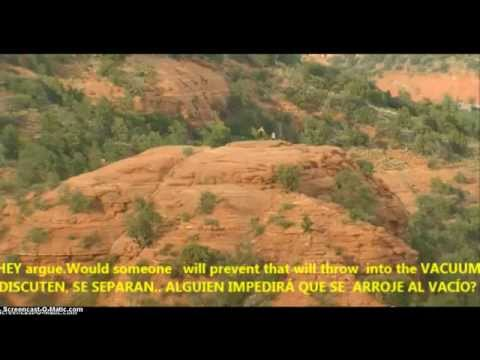 ARIZONA, JULY 28 2014: UFO OVER SEDONA!