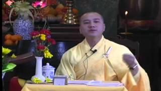 Phủi Sạch Thị Phi - Thích Pháp Hòa.mpg