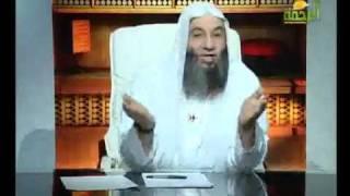 الشيخ محمد حسان يدافع عن الازهر الشريف