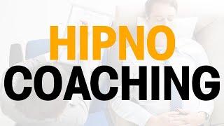 Hipno-coaching