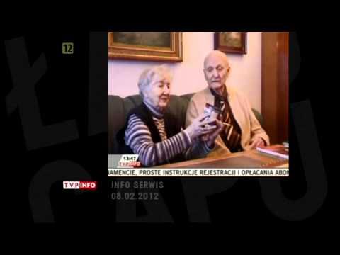 Łapu Capu 09.02.2012