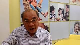助聽器南區 劉先生