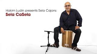 Sela CaSela