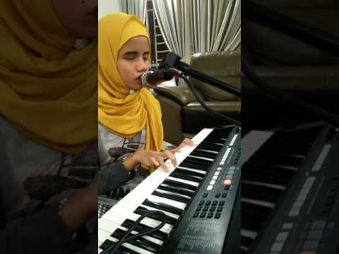 Video Fina Mentor lagu Baru HIKMAH DI SEBALIK UJIAN download in MP3, 3GP, MP4, WEBM, AVI, FLV February 2017